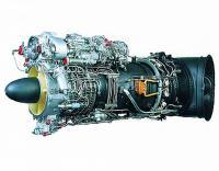 """Двигатели """"ВК-2500-03"""" фото 1"""