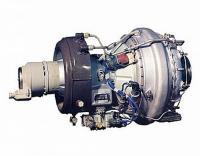 """Двигатели """"АИ-9В"""" фото 1"""
