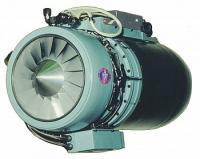 """Авиационные двигатели """"МС400"""" фото 1"""