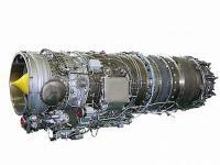 """Авиационные двигатели """"АИ-222-25Ф"""" фото 1"""