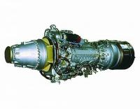Авиационные двигатели «АИ-20» фото 1