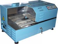 Автоматическая штемпелевальная машина АШМ-М (А4) фото 1