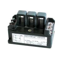 Аппарат защиты электродвигателей КОРД.У4.У5 типа АЗД 3 - фото