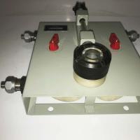 Блок контроля Б12А (Б12АК) - фото №1