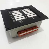Блок сигнализации SES-01 - фото №1