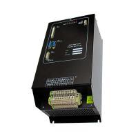 Цифровой тиристорный преобразователь ELL 4013 - фото