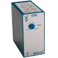 Датчик оптический IED/SPT OEM201N - фото