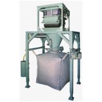 Дозатор мягких контейнеров Норма-СМК2-ТМ1 - фото