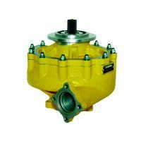 Двигательный центробежный насос ДЦН-96 - фото