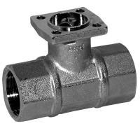 Двухходовой регулирующий клапан R2020 BELIMO - фото