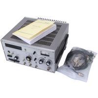 Фото 1 - Генератор сигналов высокочастотный Г4-129