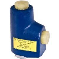 Гидроклапан обратный Г51-35 - фото