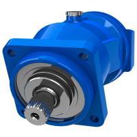 Гидромотор аксиально-поршневой нерегулируемый PBF10.4.112 - фото