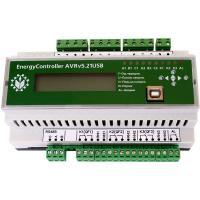 Контроллер для блоков AVR v5.21 - фото №1