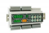 Контроллер микропроцессорный МИК-51Н - фото