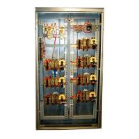 Крановая панель подъема ТСА-160 (ИРАК 656.231.006-01) - фото