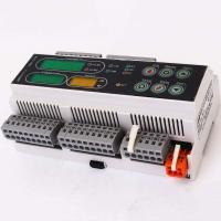 Микропроцессорный регулятор МИК-121Н - фото №1