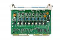 Фото модуля цифро-аналогового преобразования ЦАП8