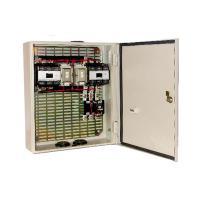Контактор ПМЛ-6610
