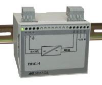 Преобразователь фазового сдвига ПНС-4 - фото
