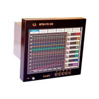 Регистратор электронный МТМ РЭ160-МК10-A+ - фото
