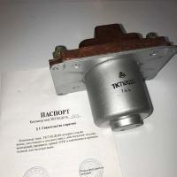 ТКТ-101 ДО контактор электромагнитный - фото №1