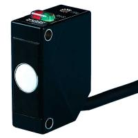 Ультразвуковой датчик UST50 - фото