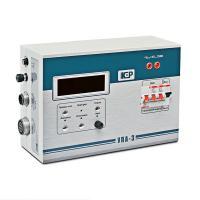 Устройство прогрузки автоматических выключателей УПА-3