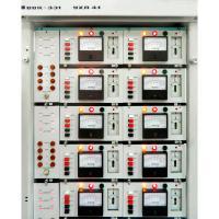 Устройство контрольно-сигнальное ВВК-331 УХЛ 4.1 - фото