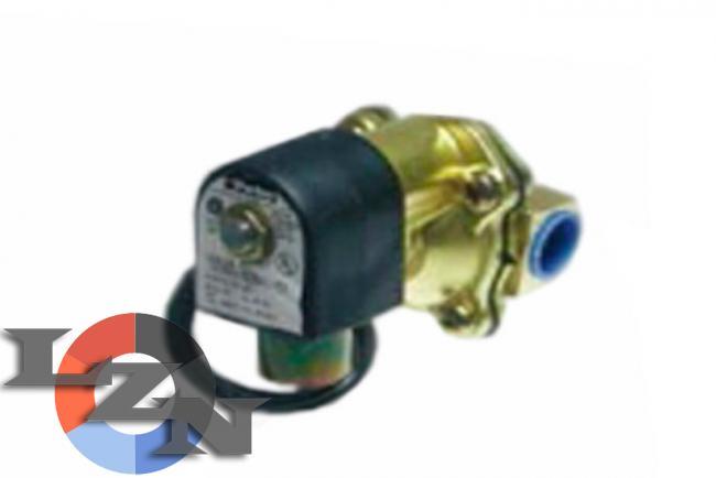 Фото электромагнитного клапана Solenoid