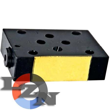 Гидроклапан обратный модульный КОМ-М 10/3В - фото