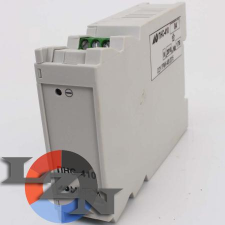 Преобразователь напряжения и постоянного тока ПНС-410 - фото №1