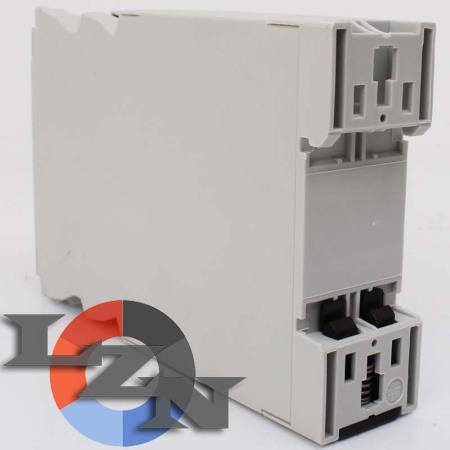Преобразователь напряжения и постоянного тока ПНС-410 - фото №2
