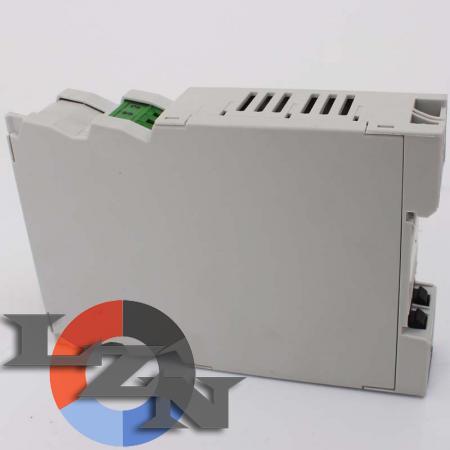 Преобразователь напряжения и постоянного тока ПНС-410 - фото №3