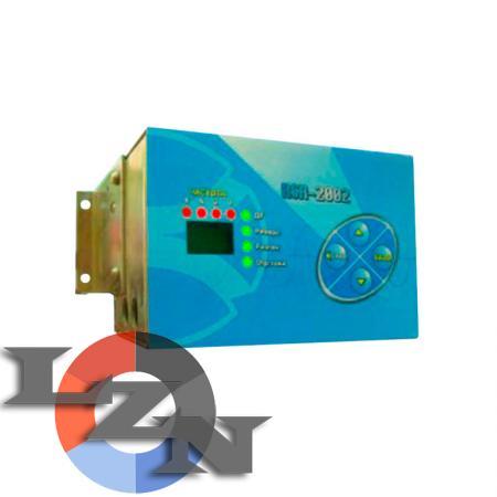 Регулятор частоты вращения RSR-2002 0,75кВт - фото