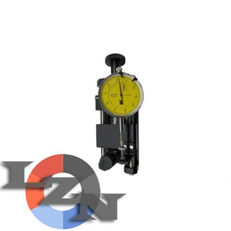 Адгезиметр СМ-1У битумной изоляции - фото