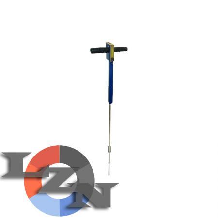 Статический плотномер СПГ-М - фото