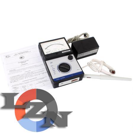 Тесламетр ЭМ4305 - фото №2